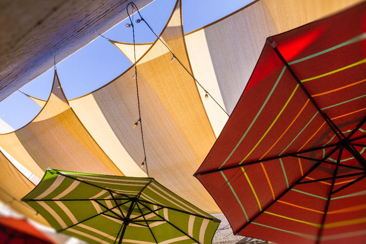 patio-sky.jpg